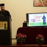Представиха книги за деца и възрастни за Свети Ефрем Нови
