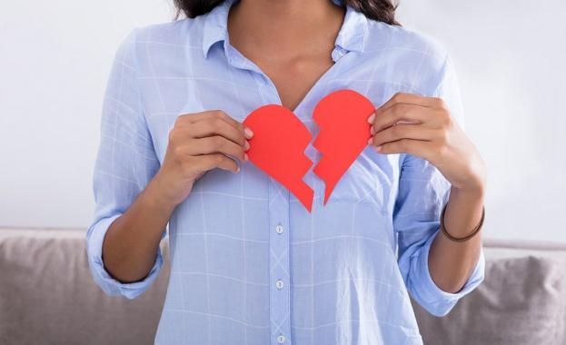 Учени: Жените са самотни заради сайтовете за запознанства
