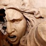 Кризата във Франция представлява опасност за цяла Европа
