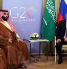 Русия и гневът на Тръмп ще повлияят на цените на петрола
