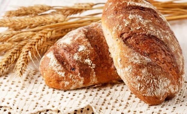 Хлябът няма да поевтинее, ако се намали ДДС, категоричен е