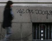 Какво ѝ липсва на България: хора или достойно заплащане?