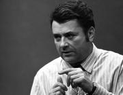 90 години от рождението на режисьора Младен Младенов
