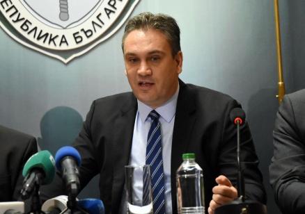 Антикорупционната комисия оттегля искове за близо 22 млн. лева
