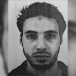 Френските власти още издирват атентатора от Страсбург