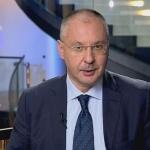 Станишев: Правителството има нов инструмент за натиск за Шенген