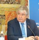 """Посланик Макаров: Бъдещето на """"Турски поток"""" зависи от волята на българското правителство"""