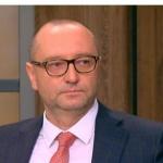 Съдия Ушев: Политици ще атакуват съда през медиите