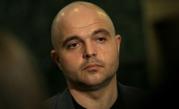Кабинетът предлага шефа на СДВР Ивайло Иванов за гл. секретар на МВР