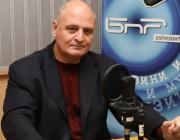 Проф. Николай Радулов: Властите трябва да са пределно откровени за мерките срещу тероризма
