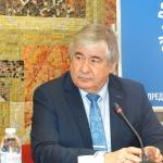 Макаров: Борисов искаше Путин да дойде за среща с ЕС в България