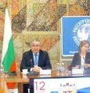 Посланик Макаров за руския газ, посещението на Путин в България и конфликта в Украйна