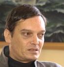 """Бизнесът на Баневи през погледа на бившия главен счетоводител на """"Полимери"""""""
