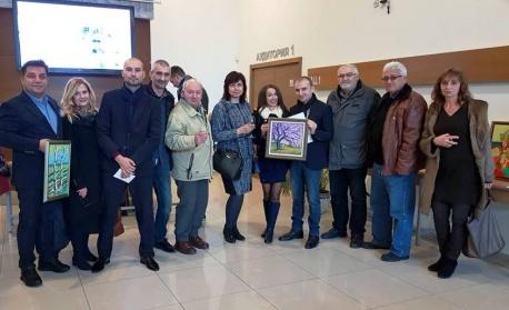 """Благородна инициатива събра над 5000 лева за Детска хирургия в УМБАЛ """"Св. Георги"""""""