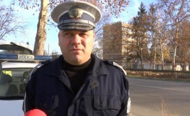 Прокуратурата ще разследва за корупционни схеми около шефа на КАТ-Казанлък