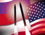 Русия чака отговор от САЩ за диалог по ракетен договор
