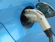 Електромобилите на бъдещето ще се зареждат за 3 минути