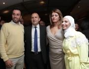 """Президентът в Аман: """"Откриването на посолство на Кралство Йордания в България ще укрепи връзките между двете приятелски държави"""""""