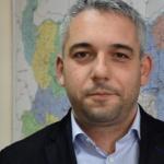 Антон Андонов, Национално ТОЛ управление : Терминалите за електронни винетки работят на 8 езика