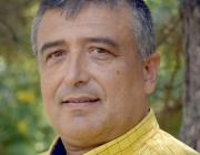 Бойко Чавдаров:  Предвиждаме резервна възможност за захранване на населените места от община Мездра