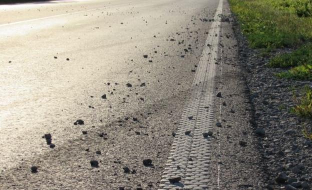 Дванадесет държави-членки на ЕС се обединяват за подобряване на безопасността по пътищата