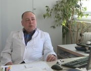 Проф. д-р Иван Литвиненко: Нуждата от национална детска болница е безспорна