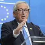 ЕК: Ако Великобритания не напусне ЕС до 23 май, трябва да избира евродепутати