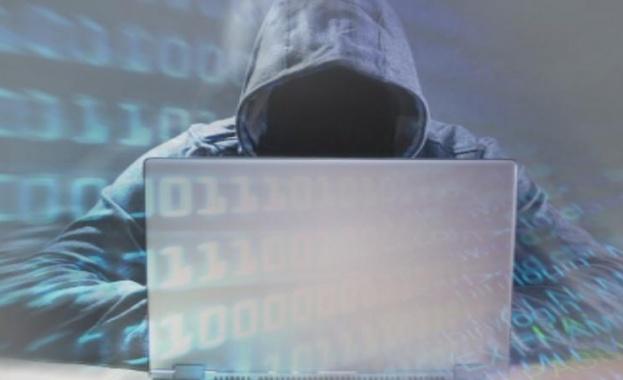 ГДБОП: Имаме задържан за хакерските атаки