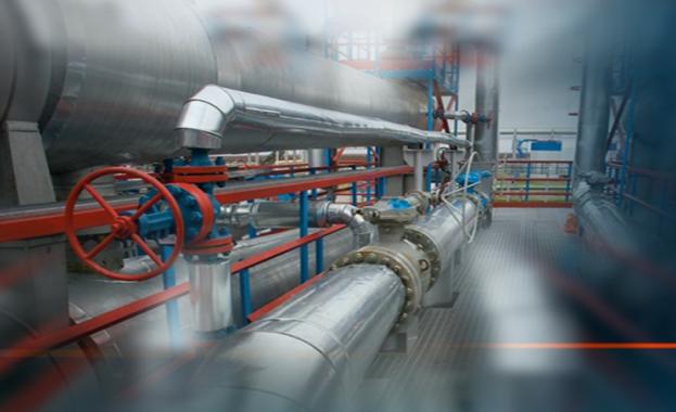 Газова безизходица за САЩ и Украйна