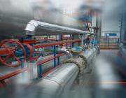 Доставките на газ за Европа са застрашени