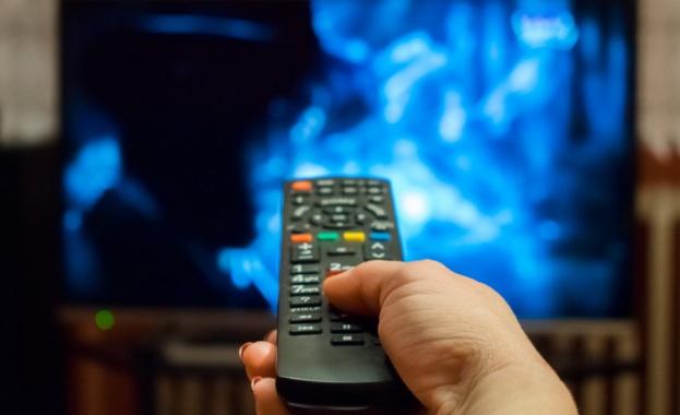 Теми и гости в сутрешните блокове на телевизиите на 1 юни