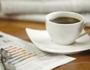 Преглед на вестниците - 16 януари