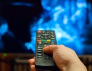 Теми и гости в сутрешните блокове на телевизиите на 20 януари
