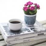 Преглед на вестниците в събота