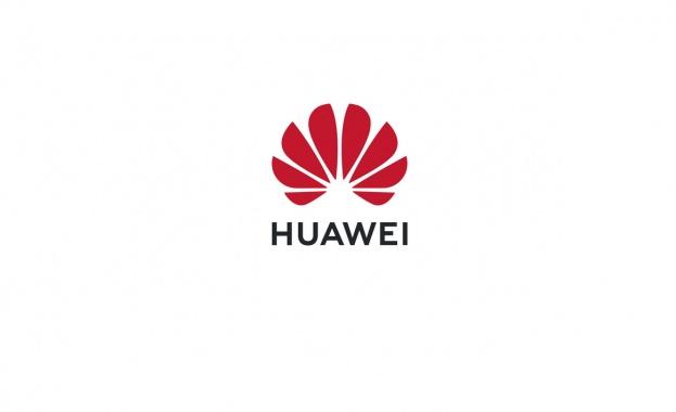 Huawei тества новата си операционна система