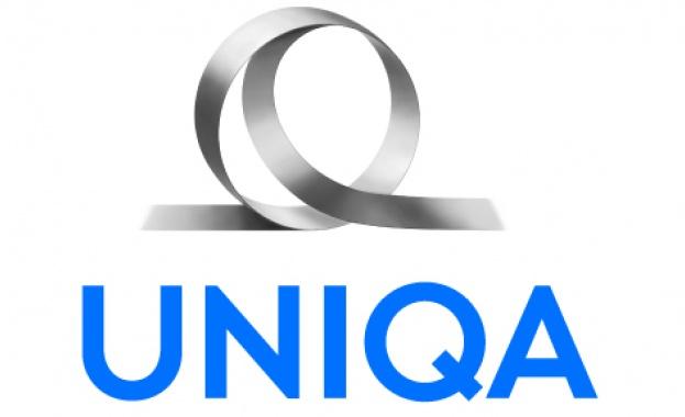 УНИКА България е лидер в Рисковите застраховки за 2018-а