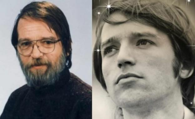 Отиде си актьорът Николай Узунов