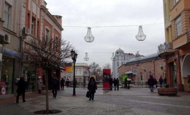 Хиляди хора се очакват днес в Пловдив
