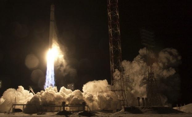 """Русия загуби връзка с единствения си космически радиотелескоп """"Спектър-Р"""""""