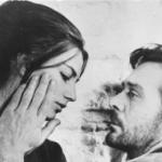 12 класически български филма, които задължително трябва да гледате