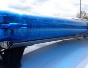 Един убит и петима ранени след масов бой пред дискотека в Кюстендил