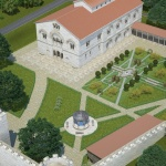 Историческият парк край Варна може да се окаже проблемна схема