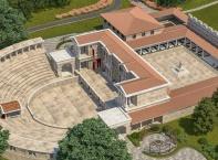 Мащабен Исторически парк отваря врати край Варна