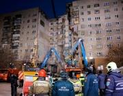 """""""Ислямска държава"""" пое отговорност за взрива в Магнитогорск"""