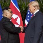Виетнам - земя на компромиса, подходяща за срещата на върха между Доналд Тръмп и Ким Чен-ун