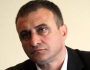 Ахмедов за преговорите със САЩ: Когато става въпрос за национална сигурност, няма място за популизъм