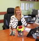Елеонора Лилова: Българските деца растат в здрава семейна среда