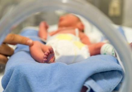 Тревожно: Ниската раждаемост вече е трайна тенденция у нас