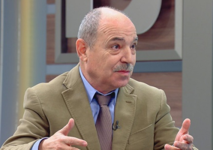 Минчо Коралски: Градска легенда е, че половината пари за инвалидни пенсии отиват при здрави хора
