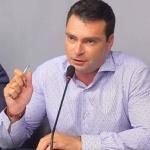 Калоян Паргов към другарите си в БСП: Злобата и омразата ще ни погубят